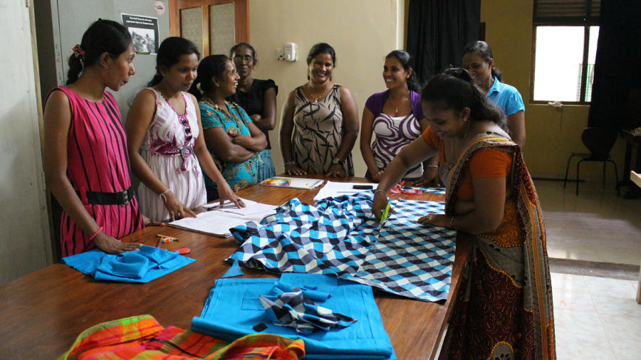 sewingcourse-2